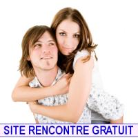 site de tchat serieux gratuit video rencontre libertine
